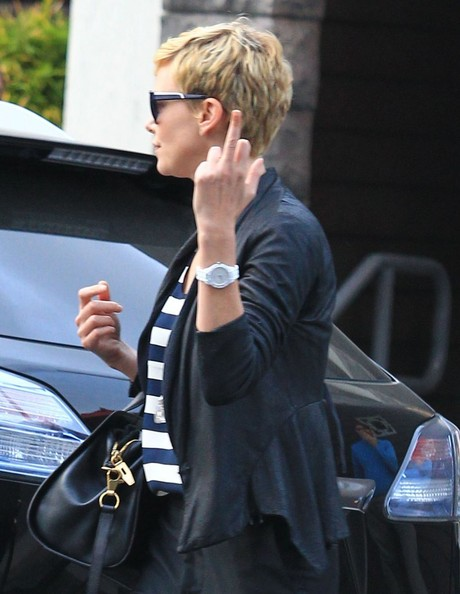 who dating charlize theron 35m followers, 62 following, 218 posts - see instagram photos and videos from charlize theron (@charlizeafrica.