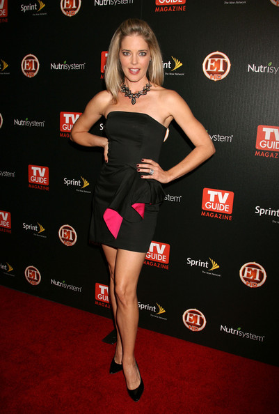 christina moore wikipediachristina moore height, christina moore, christina moore facebook, christina moore imdb, christina moore wikipedia, christina moore instagram, christina moore hot, christina moore net worth, christina moore movies and tv shows, christina moore laurie forman, christina moore realtor, christina moore nudography