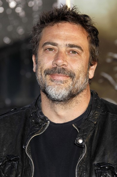 Jeffrey Dean Morgan Celebrities attending the 'Clash Of The Titans' Los Angeles premiere, Grauman's Chinese Theatre, Hollywood, CA.