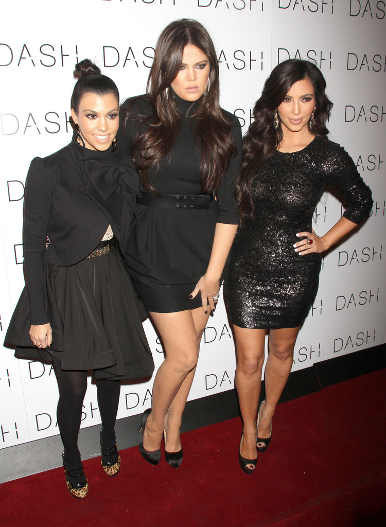 Website kim kardashian clothing store