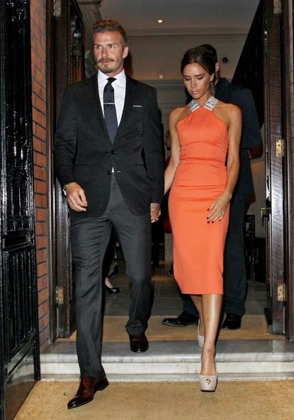 Best celebrity couples to dress up as