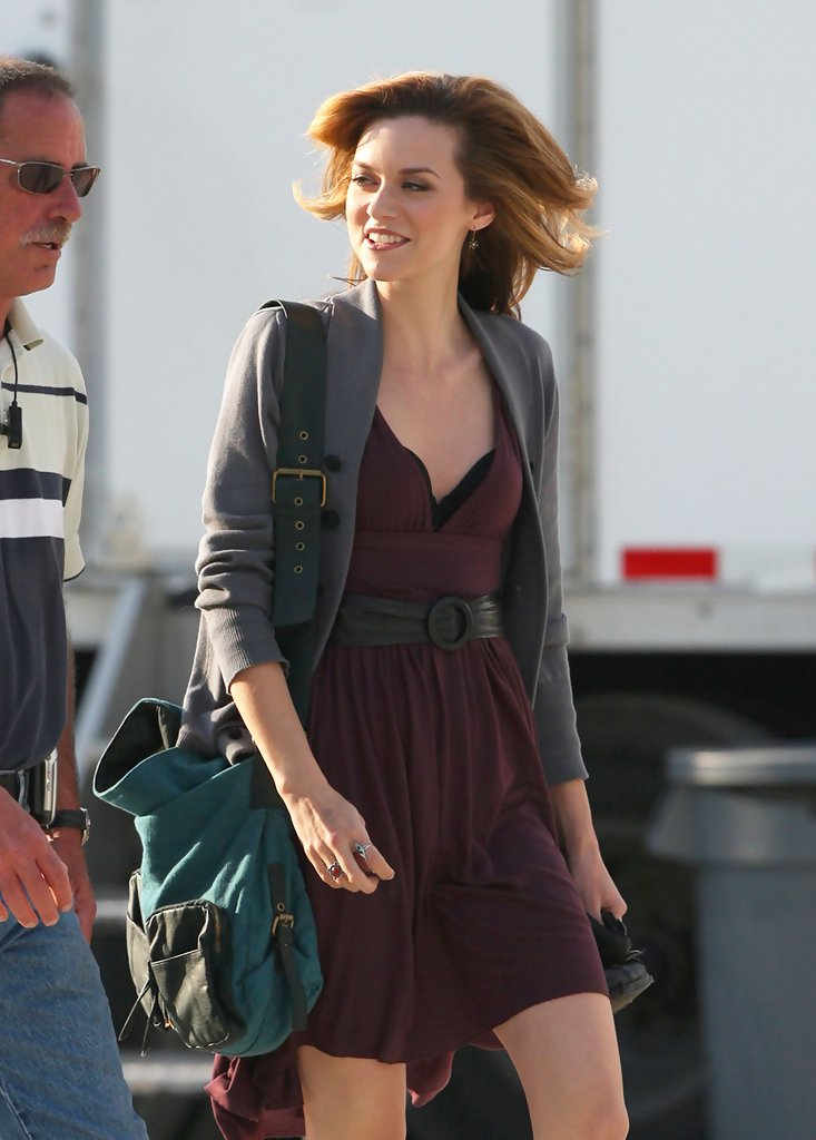 hilarie burton in file photos hilarie burton