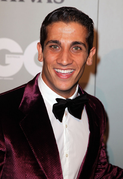 firass dirani religionfirass dirani instagram, firass dirani height, firass dirani and girlfriend, firass dirani interview, firass dirani imdb, firass dirani and melanie vallejo married, firass dirani, firass dirani wife, firass dirani and melanie vallejo, firass dirani power ranger, firass dirani facebook, firass dirani wiki, фирасс дирани википедия, firass dirani married, firass dirani net worth, firass dirani shirtless, firass dirani religion, firass dirani biography, firass dirani muslim, firass dirani background