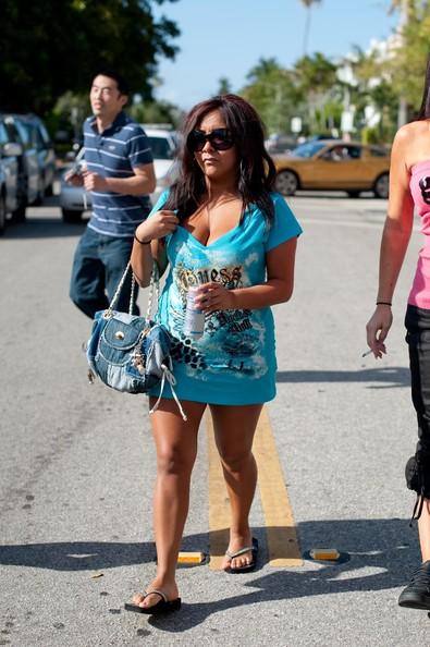 jersey shore girls. The Girls Of #39;Jersey Shore#39;