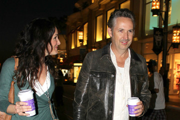 harland williams comedianharland williams behind the voice actors, harland williams stand up, harland williams, harland williams net worth, harland williams youtube, harland williams movies, harland williams dumb and dumber, harland williams podcast, harland williams tour, harland williams conan, harland williams something about mary, harland williams wife, harland williams rocketman, harland williams comedian, harland williams married, harland williams quotes, harland williams half baked, harland williams girlfriend, harland williams comedy, harland williams superstar