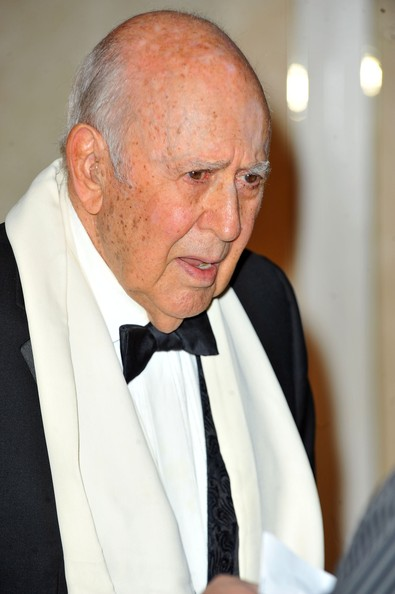 carl reiner gmbhcarl reiner gmbh, carl reiner twinstream, carl reiner young, carl reiner ode to the buttocks bountiful, carl reiner net worth, carl reiner medical, carl reiner, carl reiner stroke, carl reiner twitter, carl reiner mel brooks, carl reiner quotes, carl reiner bio, carl reiner 2015, carl reiner imdb, carl reiner age, carl reiner wiki, carl reiner movies, carl reiner biography, carl reiner nine, carl reiner book