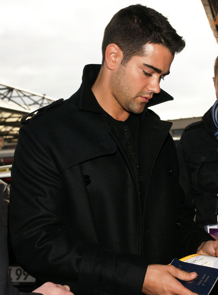 jesse metcalfe desperate housewives. See All Jesse Metcalfe Pics »