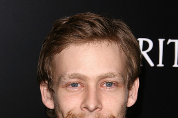 johnny lewis boxing