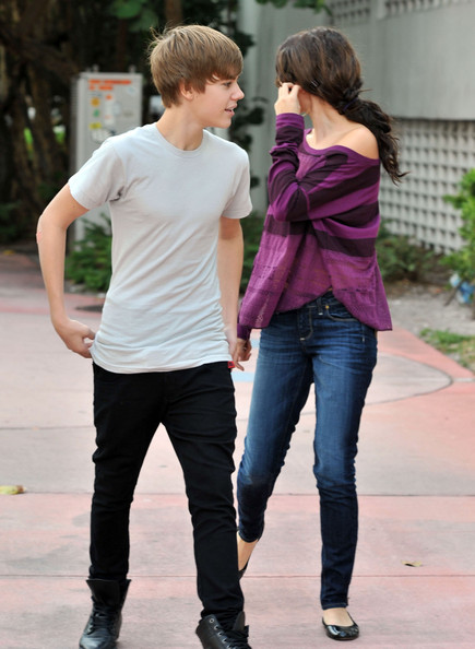 selena gomez and justin bieber 2011 june. selena gomez and justin bieber
