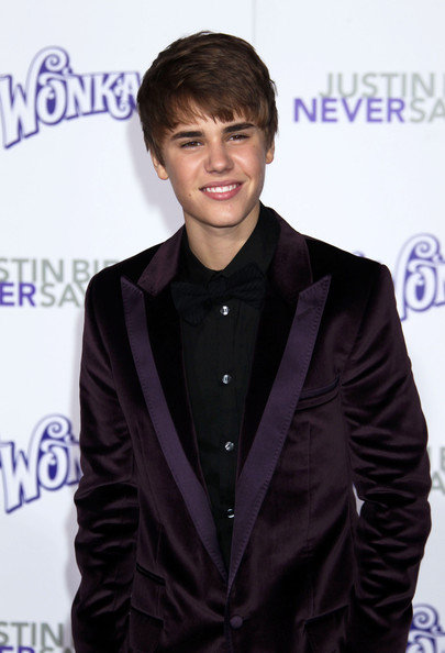 justin bieber never say never premiere selena gomez. Justin Bieber say quot;I#39;ve been