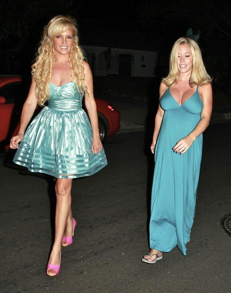 holly madison kendra wilkinson bridget marquardt
