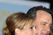 Julia Roberts Tom Hanks Photos Photo