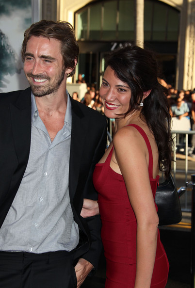 Lee Pace Married Lee Pace Photos Photos...