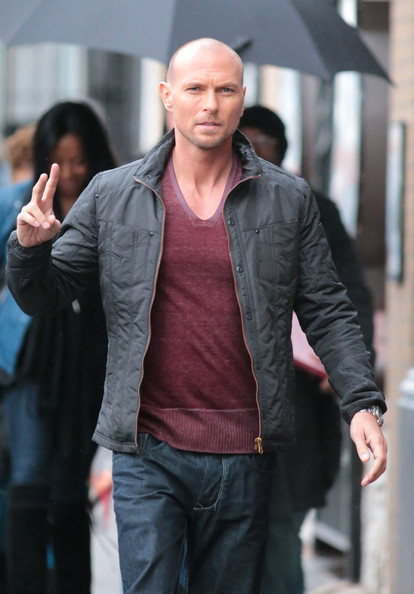 luke goss wikiluke goss filme, luke goss films, luke goss filmleri, luke goss wiki, luke goss twitter, luke goss wikipedia, luke goss as prince nuada, luke goss height, luke goss instagram, luke goss facebook, luke goss movies, luke goss sinemalar, luke goss witchville, luke goss book, luke goss, luke goss wife, luke goss imdb, luke goss and shirley lewis, luke goss bros, luke goss frankenstein