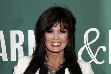 Marie Osmond Marie Osmond Has Her Own Social Media Guy