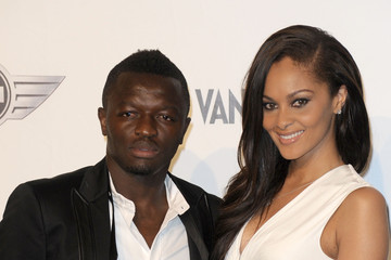 Menaye Donkor Pictures Photos Amp Images