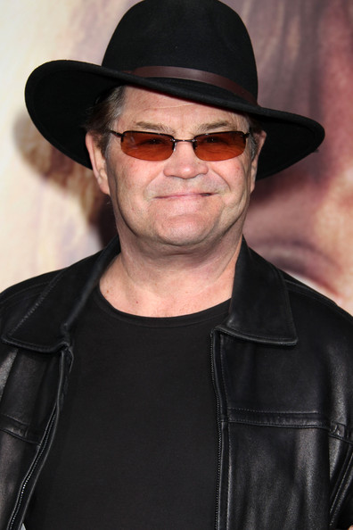Micky Dolenz Wallpapers angeles Micky Dolenz Photo Picture Image and Wallpaper Download