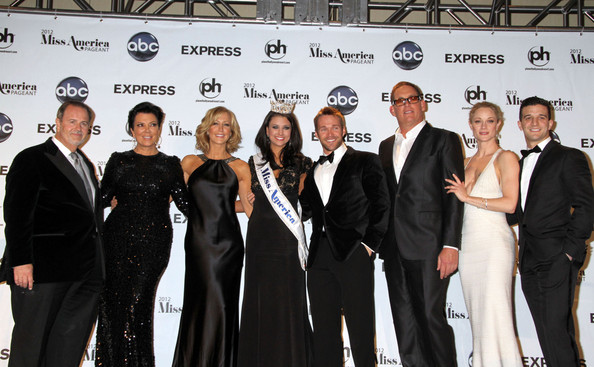 Celebrities - News - Discussion  - Page 2 Mike+Fleiss+2012+Miss+America+Post+Press+Conference+2bCe5HeRwj3l