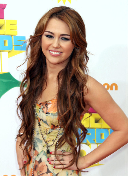 miley cyrus 2011 pictures. miley cyrus 2011 pics