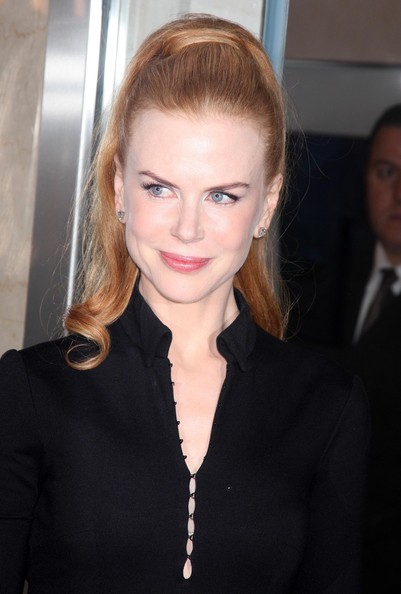 http://www4.pictures.zimbio.com/fp/Nicole+Kidman+Omega+Constellation+Timepiece+X3ONFVvQ5e3l.jpg