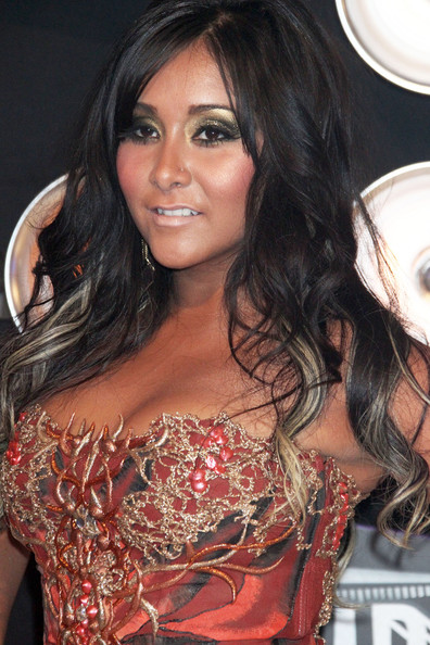 Snooki and jwoww dating 6