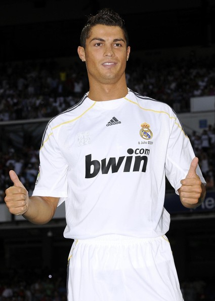 ronaldo cristiano real madrid. ronaldo cristiano real madrid.