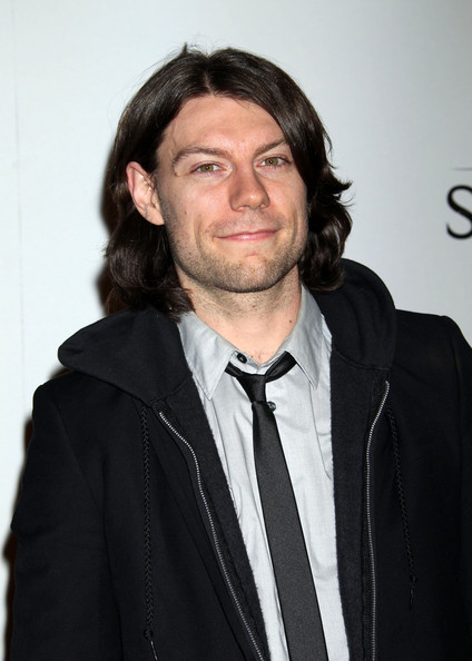 patrick fugit girlfriend 2014patrick fugit wdw, patrick fugit instagram, patrick fugit, patrick fugit imdb, patrick fugit gone girl, patrick fugit almost famous, patrick fugit twitter, patrick fugit outcast, patrick fugit 2015, patrick fugit in house, patrick fugit facebook, patrick fugit movies, patrick fugit net worth, patrick fugit wife, patrick fugit dating, patrick fugit girlfriend 2014, patrick fugit height, patrick fugit shirtless, patrick fugit megalyn echikunwoke, patrick fugit we bought a zoo