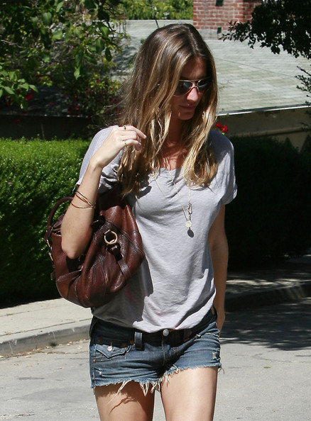 jennifer aniston pregnant belly. jennifer aniston pregnant