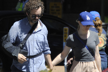 Rachel McAdams Michael Sheen Are Rachel McAdams And Michael Sheen Expecting A Baby?