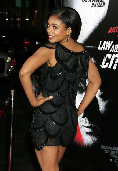 regina hall is underrated sports hip hop amp piff the coli