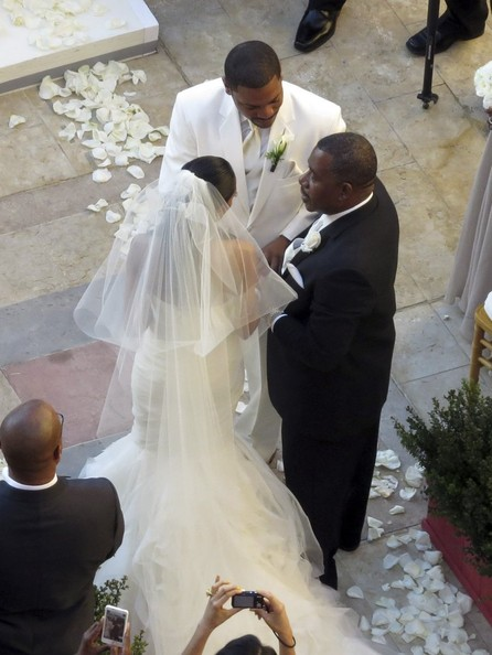 reshelet barnes dating 23 in a private ceremony after dating for five years the couple have a mekhi phifer and reshelet barnes wed at montage hotel in beverly hills he entered to.