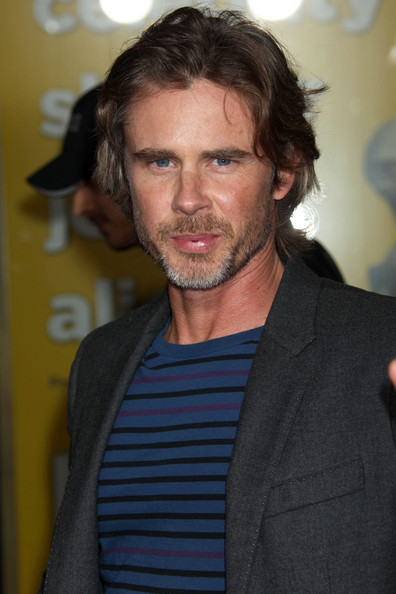 sam trammell missy yager