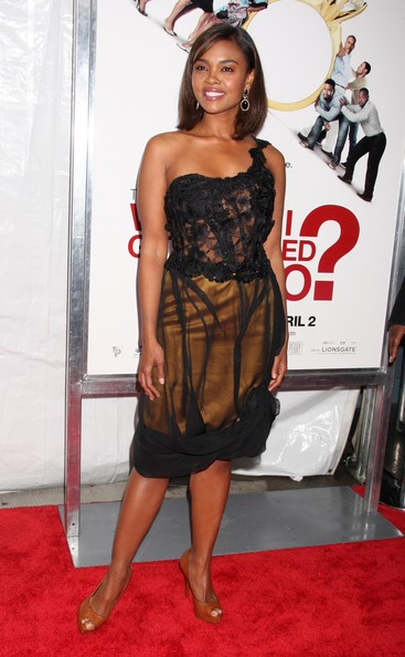 sharon leal moviessharon leal husband, sharon leal movies, sharon leal comfort me, sharon leal and william levy, sharon leal filmleri, sharon leal film, sharon leal instagram, sharon leal, sharon leal imdb, sharon leal giant, sharon leal wikipedia, sharon leal son, sharon leal net worth, sharon leal biography, sharon leal parents, sharon leal ethnicity