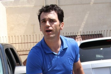 Tony Dovolani 'DWTS' Cast is Ready to Dance