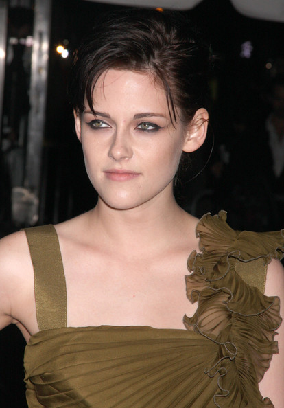 kristen stewart in twilight new moon. quot;The Twilight Saga: New Moonquot;