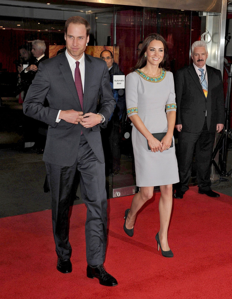 Kate Middleton Style Blog Kate S Closet