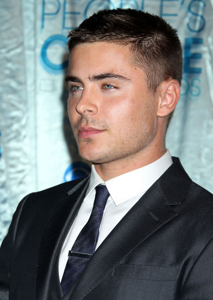 pictures of zac efron in 2011. Zac Efron Celebrities arriving