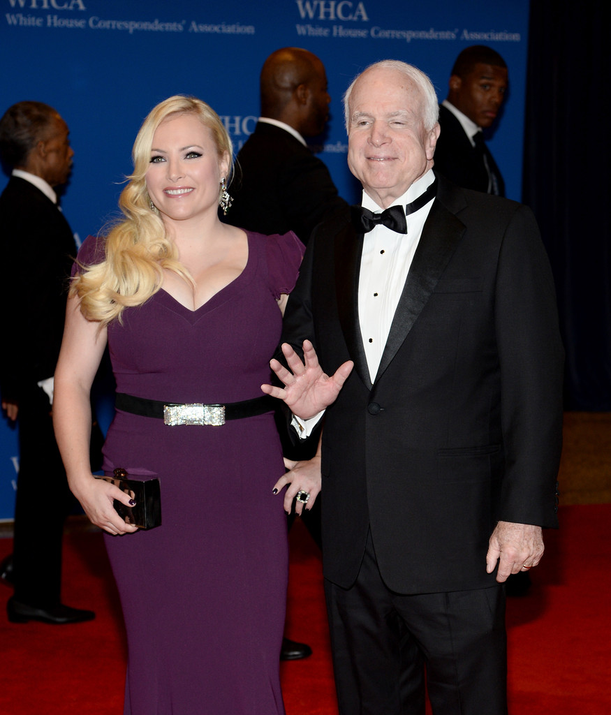 78 Images About Meghan Mccain On Pinterest: Meghan McCain Photos Photos