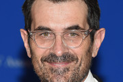 Ty Burrell attends the 101st Annual White House Correspondents' Association Dinner at the Washington Hilton on April 25, 2015 in Washington, DC.