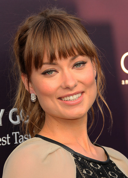 Actress Olivia Wilde attends the 10th Annual Chrysalis Butterfly Ball on June 11, 2011 in Los Angeles, California.