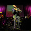 Donnie McClurkin Photos
