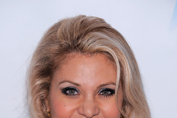 Orfeh 12th Annual Broadway.com Audience Choice Awards