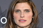 Lake Bell attends the 12th Annual Women In Film Oscar Party at Spring Place on February 22, 2019 in Beverly Hills, California.