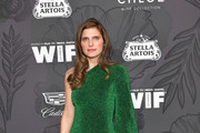 Lake Bell Photos Photo
