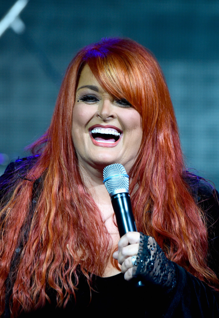 Wynonna - Home | Facebook