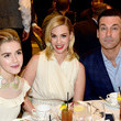 January Jones Jon Hamm Photos