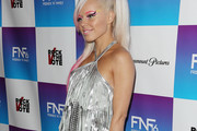 Kerli Photos Photo