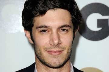 """Adam Brody 16th Annual GQ """"Men Of The Year"""" Party - Arrivals"""