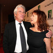 Richard Gere and Susan Sarandon