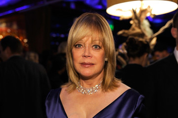 Candy Spelling 17th Annual ESPY Awards - After Party